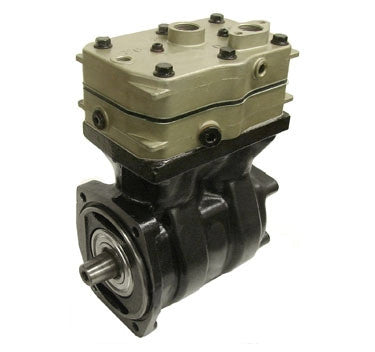 Offering Remanufactured 9115045060 Wabco Compressor