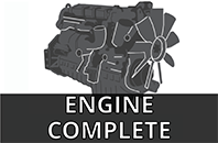 Offering Mercedes Industrial Engine (genuine exchange) X909871680 for WIRTGEN