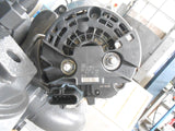 NEF (New Engine Family) Complete F4GE9484D*J616 (FPT / New Holland / Fiat / Iveco) P/N: 504389448