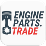 Scania USED Crankcase DC9 D9-92A