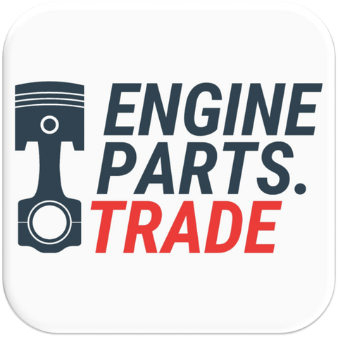 engineparts.trade_turbocharger
