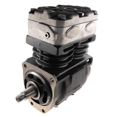 Offering Wabco 9115060520 Compressor