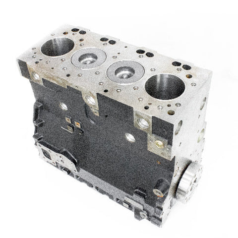 Caterpillar Shortblock 3054 5HK