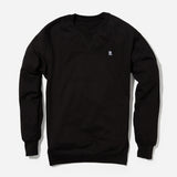 Dedicated Crew Neck