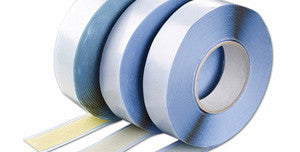 An Introduction to Double-Sided Tape