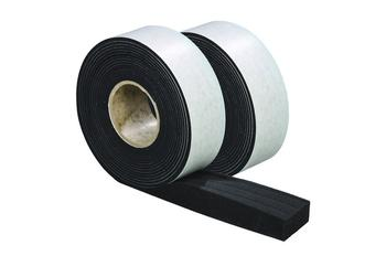 Foam Tapes from Sticky Products