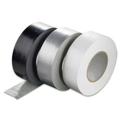 Duct & Gaffer Tapes