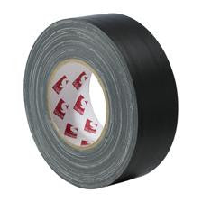 Matt Cloth Tapes