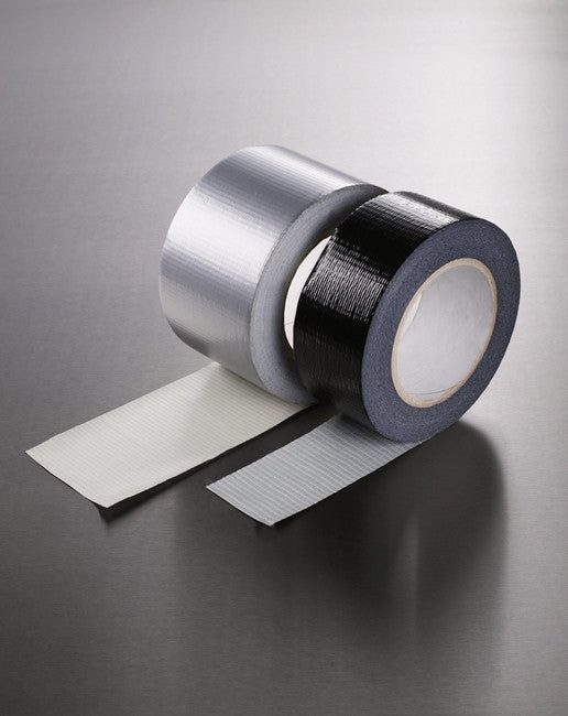 Double Glazing Sealed Unit Edging Tape - 40 x 30mm x 50m rolls