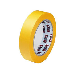 Fine Line Indoor Low Tack Masking Tape