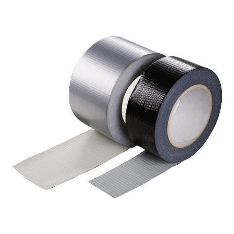 Utility Waterproof Cloth Tape