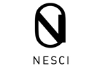 Nesci Fashion