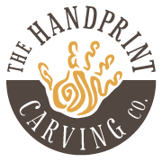HandPrintCarvingCompany