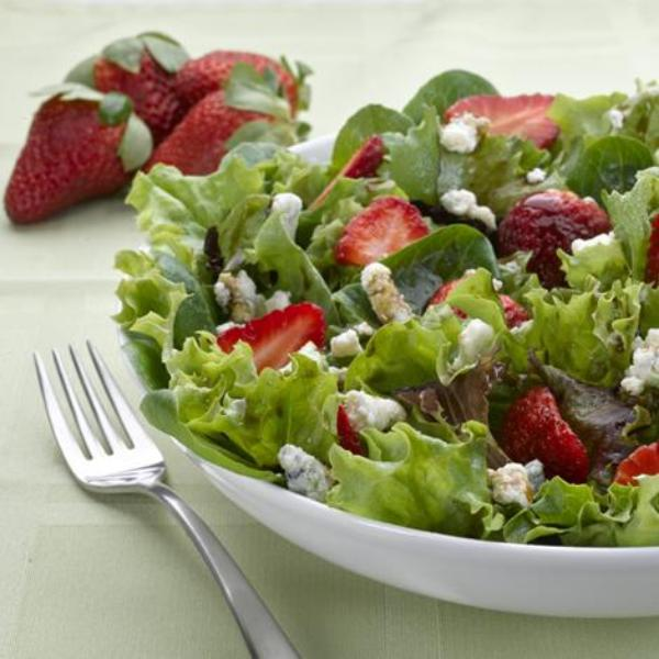 Salad Dressings/Syrups - ProteinWise - Balsamic Vinaigrette Salad Dressing - 14 Single Servings - ProteinWise