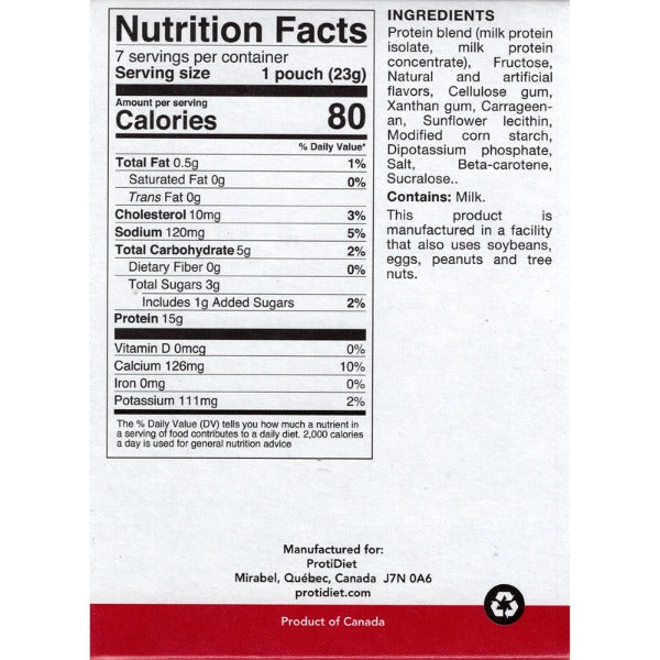 Walden Farms Chipotle Ranch Dressing - 12oz