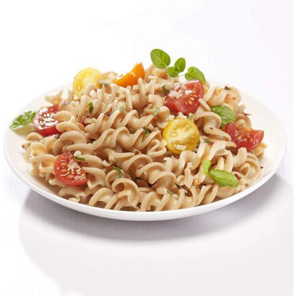 ProteinWise - High Protein Low Carb Pasta - Fusilli -7/Box