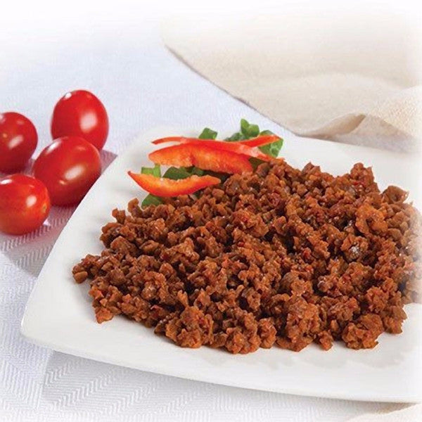 Entrees - ProteinWise - Sloppy Joe Mix - 7/Box - ProteinWise