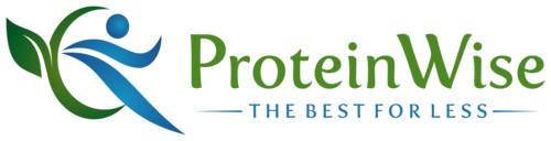 ProteinWise
