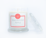Macintosh Apple - Potomac Candle