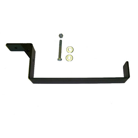 "Titan 0299003 Front ""S"" Support  2006-2012 Dodge Ram 5.9L/6.7L Cummins Mega Cab w/ Titan 7030206 Tank - For models without factory skid plate."