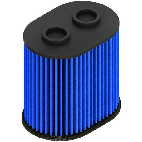 AFE 10-10139 PRO 5R Drop-In Replacement Filter  2017-2019 Ford 6.7L Powerstroke