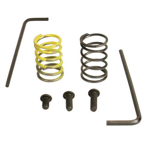 BD-Power 1040181 AFC Spring Kit 1994-1998 Dodge 5.9L 12 Valve Cummins