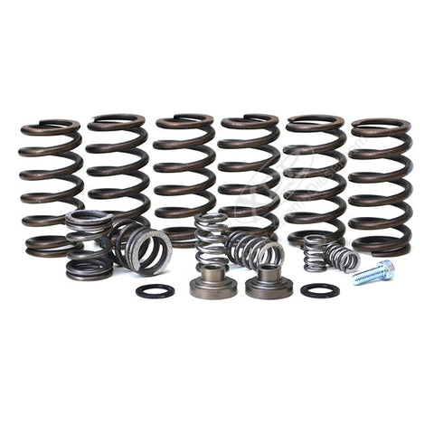 BD-Power 1040185 4000 RPM Governor Spring Kit 1994-1998 Dodge 5.9L 12 Valve Cummins