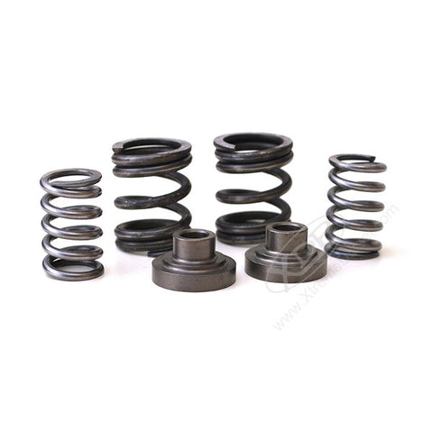BD-Power 1040187 3000 RPM Governor Spring Kit1994-1998 Dodge 5.9L 12 Valve Cummins