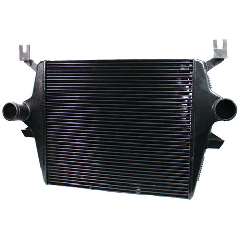 BD-Power 1042720 Cool-It Intercooler (2007 - 2010 Powerstroke 6.4L)