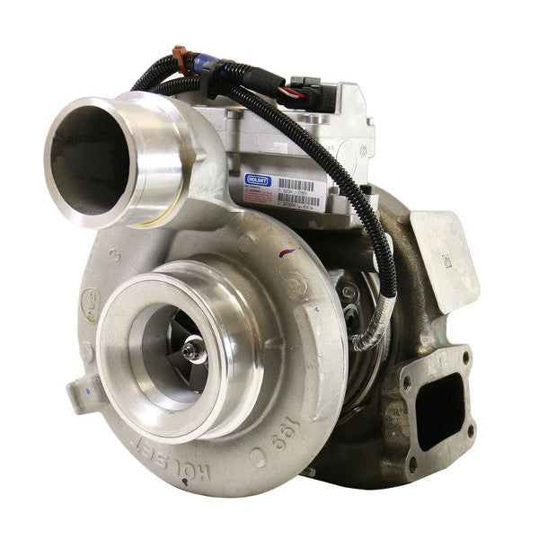 BD-Power 1045770 Screamer Performance HE351 Turbocharger 2007.5 - 2012 Dodge 6.7L Cummins
