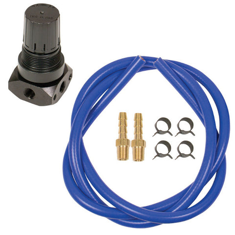 BD-Power 1045996-WGK Wastegate Regulator Kit