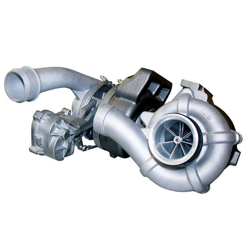 BD-Power 1047081 Twin Turbo Upgrade  2007.5-2010 Ford 6.4 Powerstroke