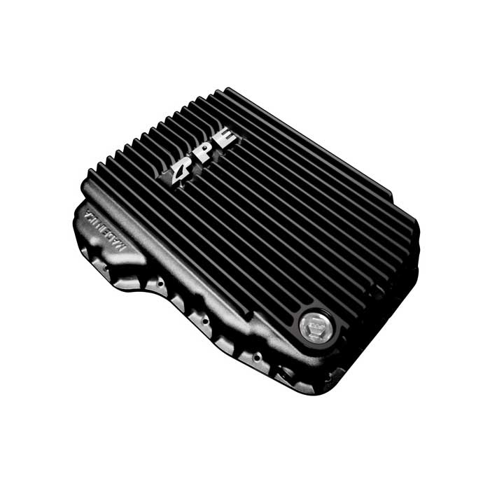 PPE TRANSMISSION PAN 07-18 cummins PPE228052020 PPE228052010 PPE228052000