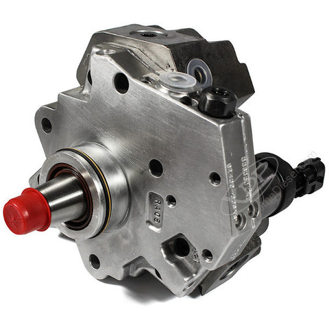 DDP NCP3-303 NEW CP3 PUMP   2001-2004 GM 6.6L Duramax LB7