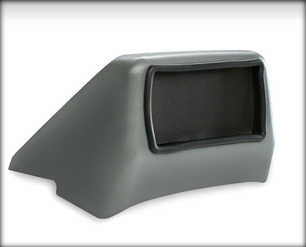 Edge Diesel 2003 - 2004 FORD 6.0L KING RANCH EDGE DIESEL POD (Comes with CTS and CTS2 adaptors) - 18501