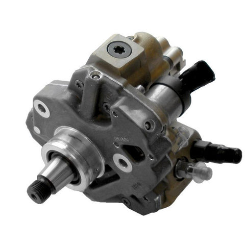 Fleece FPE-DMAX-CP3K Modified CP3 Pump 2001-2010 GM 6.6L Duramax (650HP)