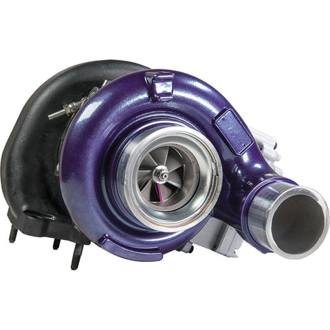 ATS 2023022392 AURORA 3000 VFR VARIABLE FACTORY REPLACEMENT TURBO  2013-2018 DODGE 6.7L CUMMINS