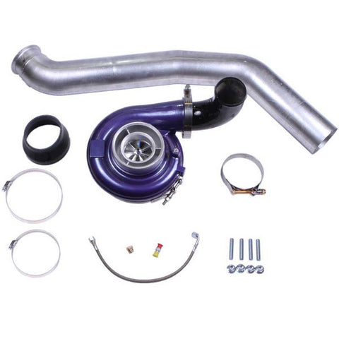 ATS 2029502164 Aurora 5000 Turbo Kit  1994-1998 Dodge 5.9L Cummins