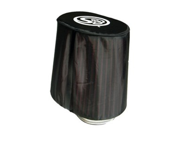 2003 - 2007 6.0 Powerstroke S&B Pre Filter Wrap WF-1039