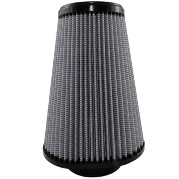 AFE 21-90037 Replacement Air Filter Pro Dry S For Stage 2 Magnum FORCE Intakes (Dry) 2003 - 2007 6.0 Powerstroke