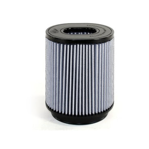 AFE 21-91050  Replacement Air Filter Pro Dry S For Stage 2 Magnum FORCE Intakes (Dry) 2007-2010 6.4 Powerstroke