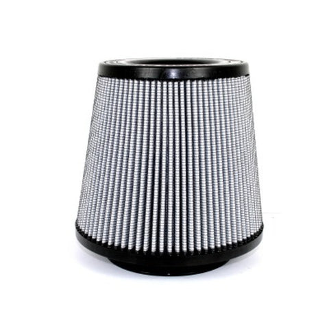 AFE  21-91051  Stage 2 Replacement  Pro 5R Air Filter    (DRY)