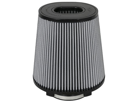 AFE 21-91120 Replacement Filter   2019-2021 Cummins