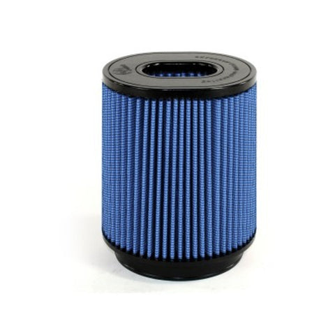 AFE 24-91050  Replacement Air Filter Pro 5R For Stage 2 Magnum FORCE Intakes (OILED) 2007-2010 6.4 Powerstroke