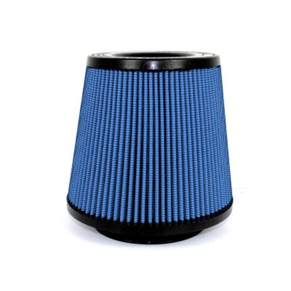 AFE  24-91051  Stage 2 Replacement  Pro 5R Air Filter    (Oiled)