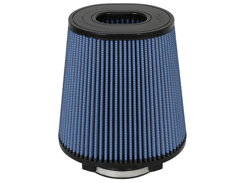 AFE 24-91120 Replacement Filter   2019-2021 Cummins