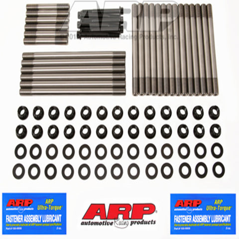ARP 247-4205 Dodge Cummins 5.9L 12V 1989 - 1998 CA625+ Head Stud Kit