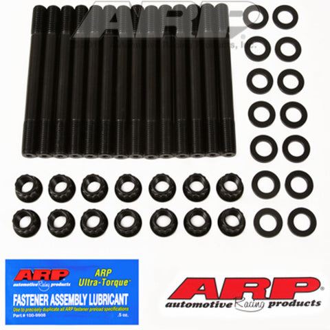 ARP 247-5401 Dodge Cummins 24V 1998 - 2007  12mm Main Stud Kit