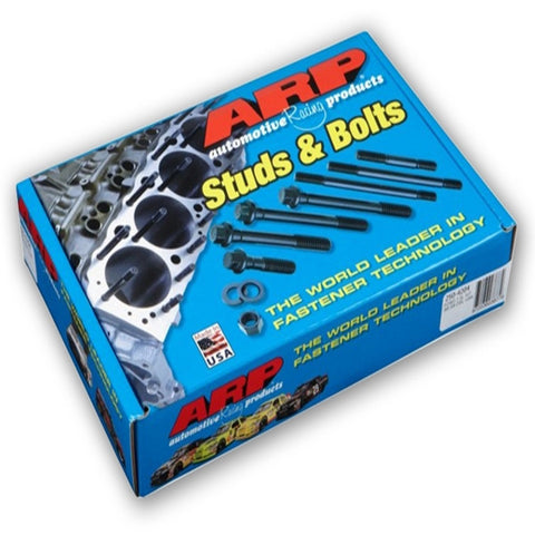 ARP 247-4202  Head Stud Kit  Dodge Cummins 5.9L/6.7L 24V '1998 - 2018 , ARP2000