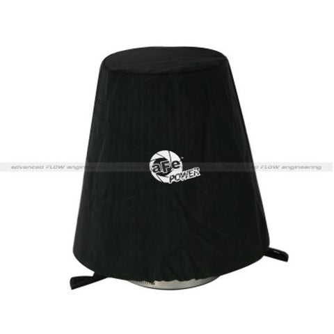 2003 - 2007 6.0 Powerstroke AFE Pre Filter Wrap   28-10203